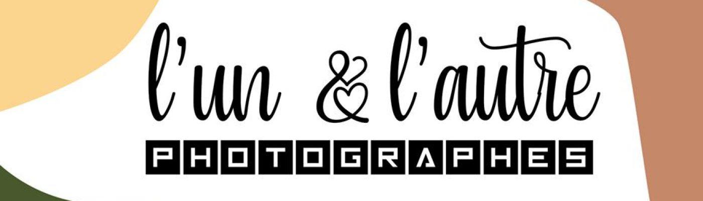 L'un et l'autre Photographes